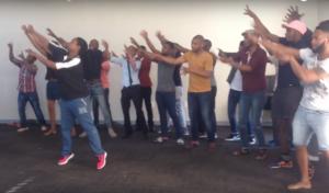 creative-arts-choir